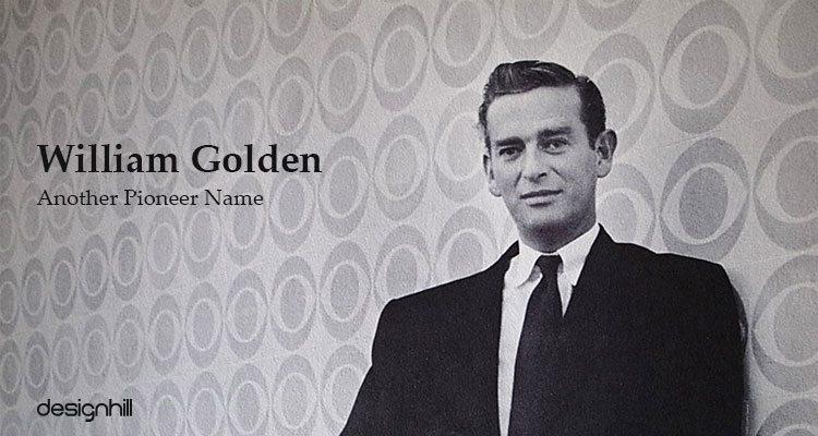 William Golden