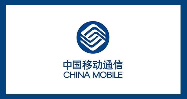 China Mobile