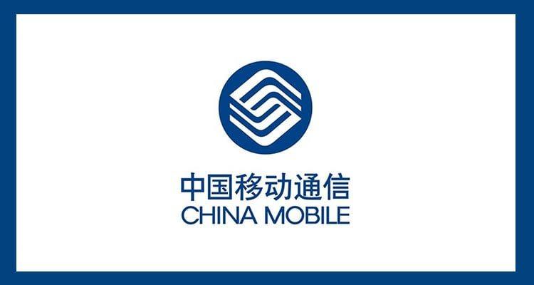 Top 10 Telecom Logo Of Famous Companies 2017
