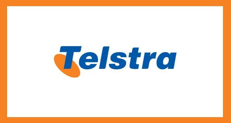 Telstra Telecom