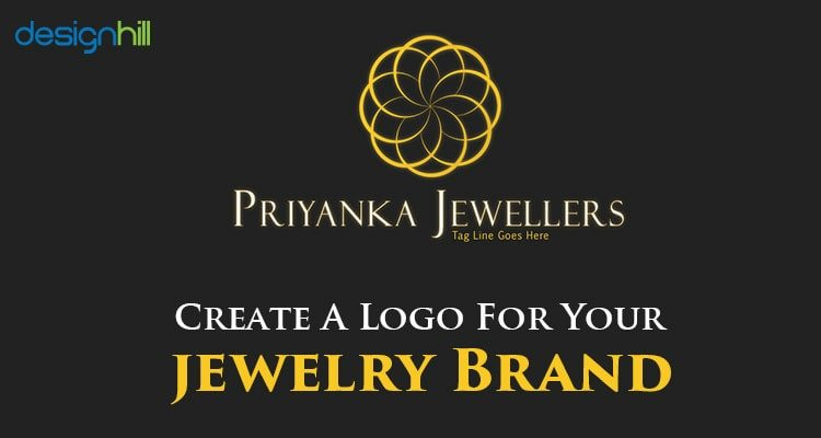 jewelry logo images