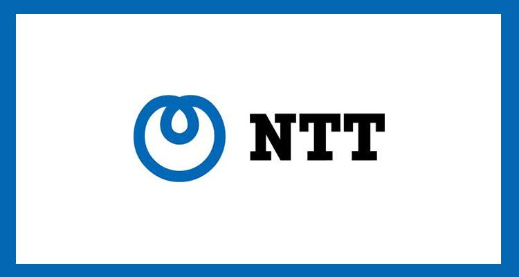 Nippon Telegraph & Telephone