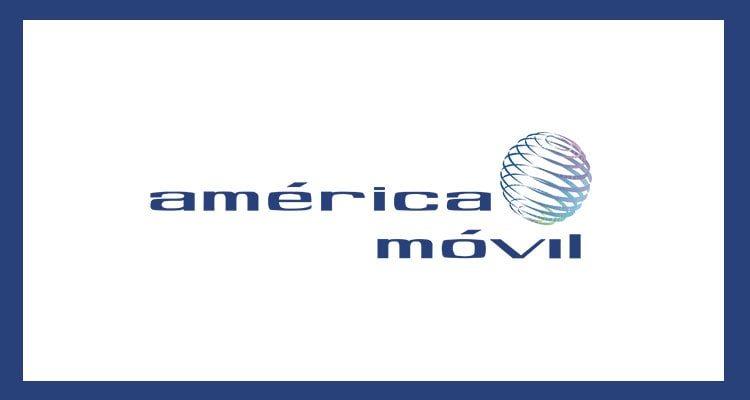 America Movil Telecom