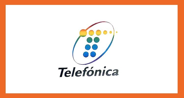 Telefonica Communication
