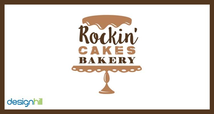 Rockin Cakes Bakery