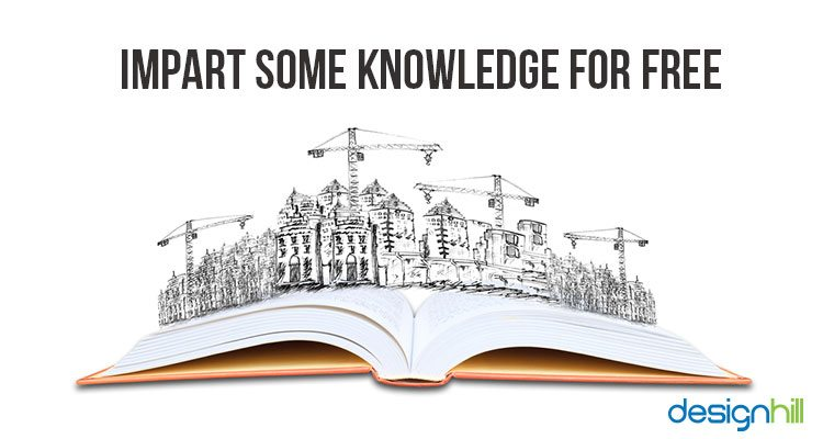 Knowledge For Free