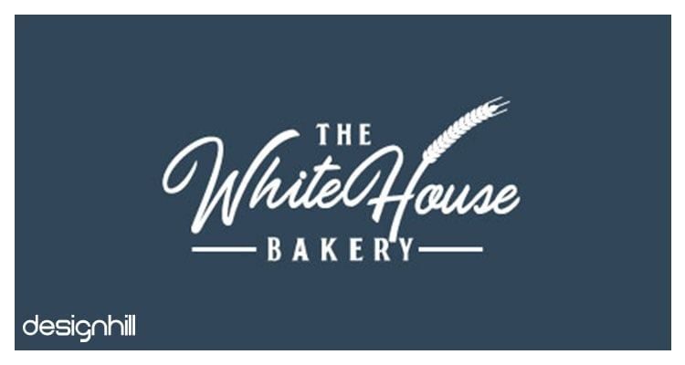 White House Bakery