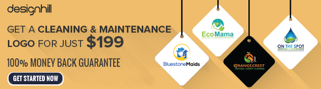 Cleaning&Maintenance