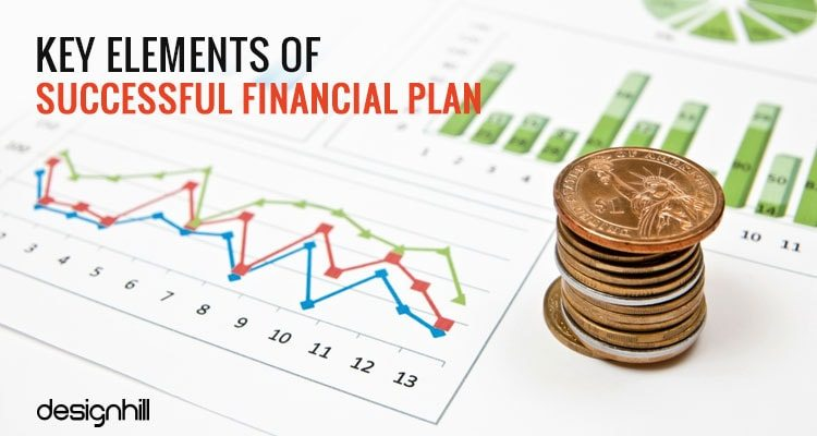Successful Financial Plan