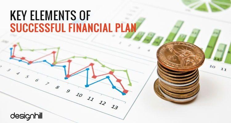 Successful Financial Plan