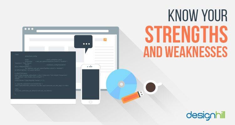Web Design Business