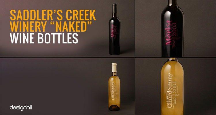Creek Winery