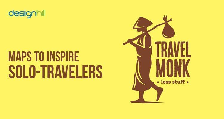 Solo-Travelers