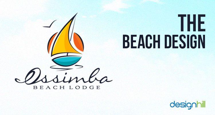 The Beach Design