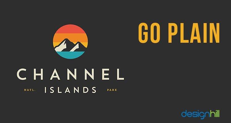Go Plain