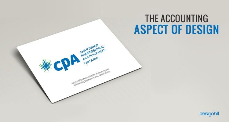 Accounting Aspect Of Design