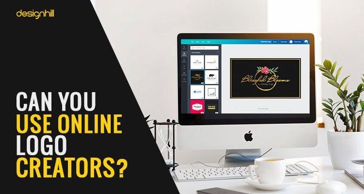 Online Logo Creators