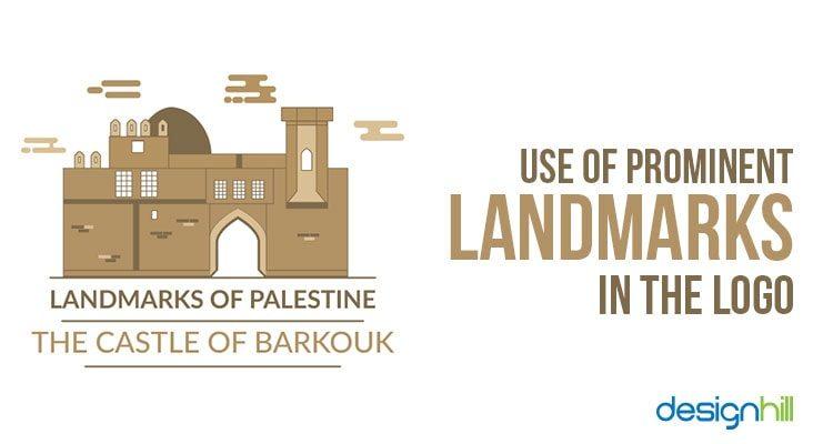 Prominent Landmarks