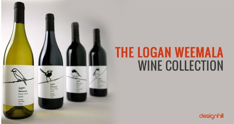 Logan Weemala Wine