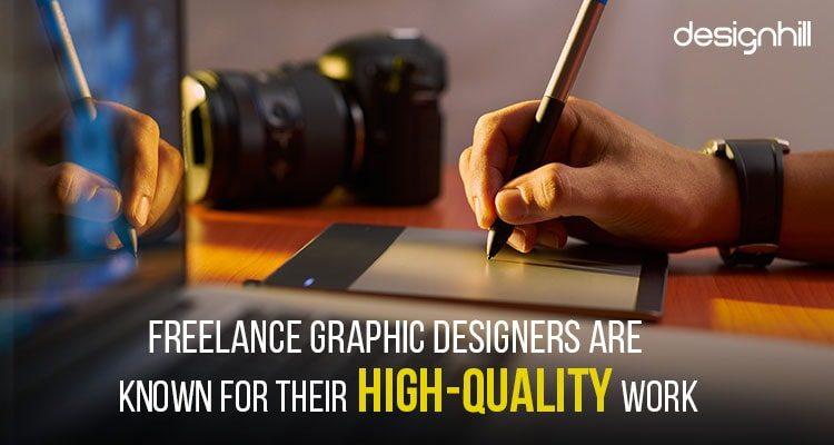 High-Quality Work