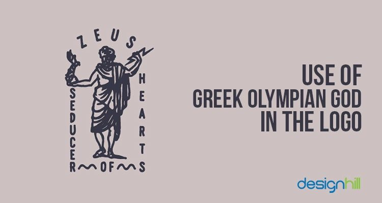 Greek Olympian God