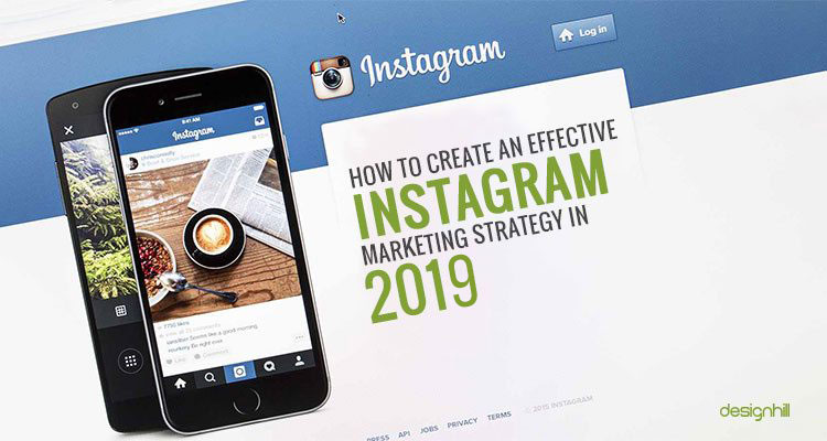 Instagram-Marketing