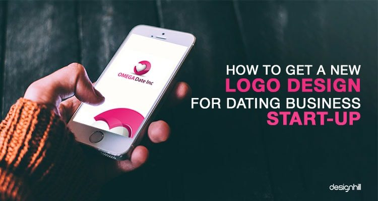How to get started on online dating