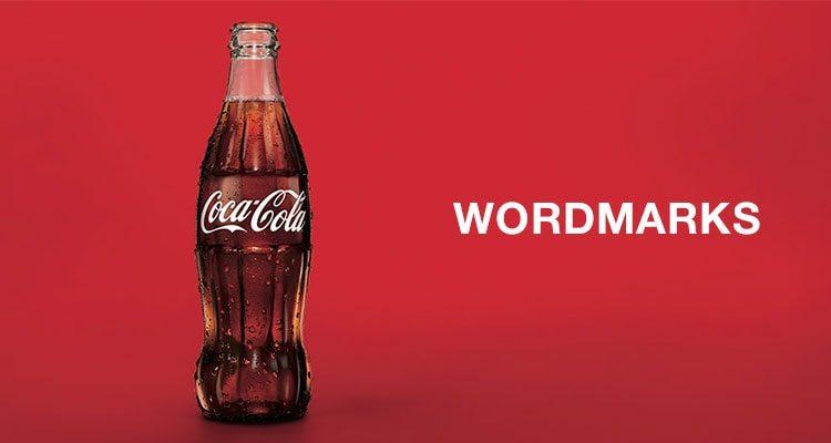 Wordmarks