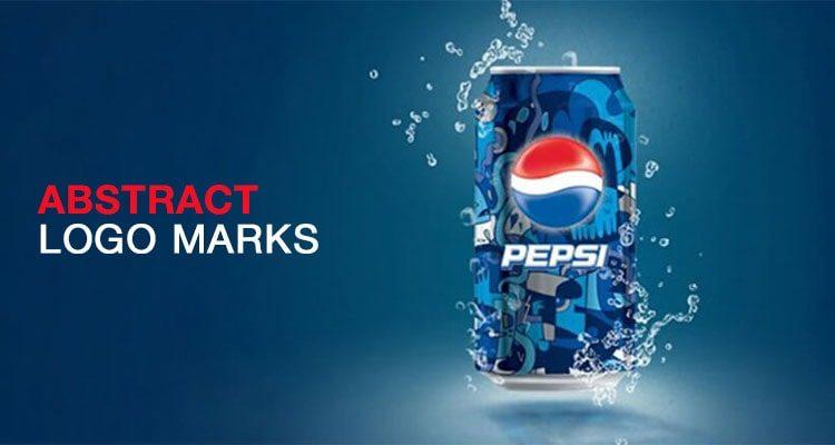 Abstract Logo Marks
