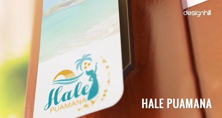 Hale Puamana