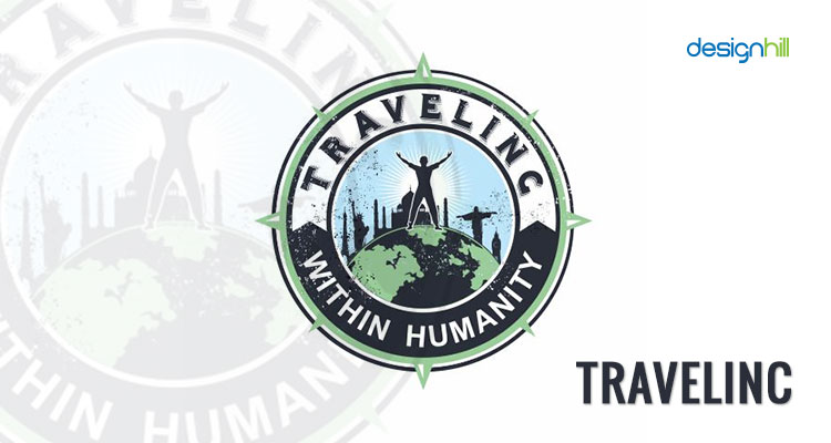 Travelinc