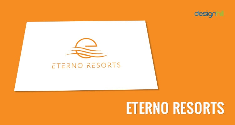 Eterno Resorts