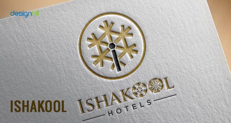 Ishakool