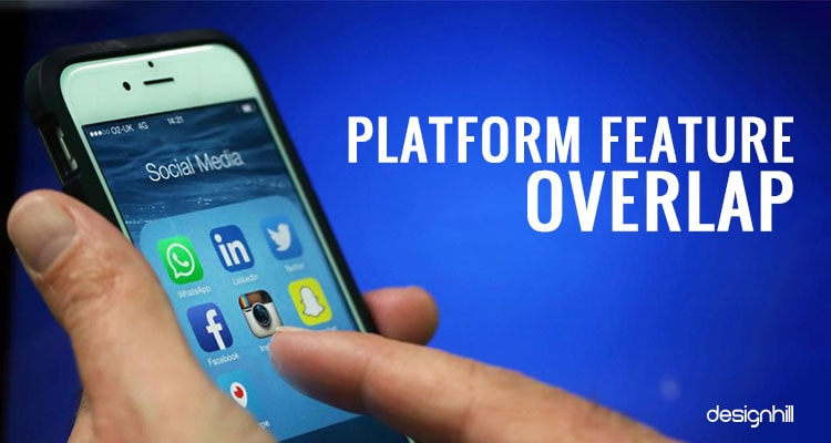 Platform Feature Overlap