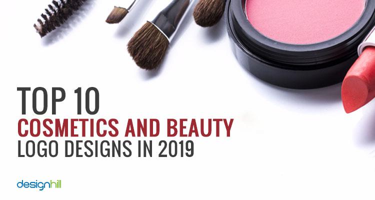 Beauty-Logos