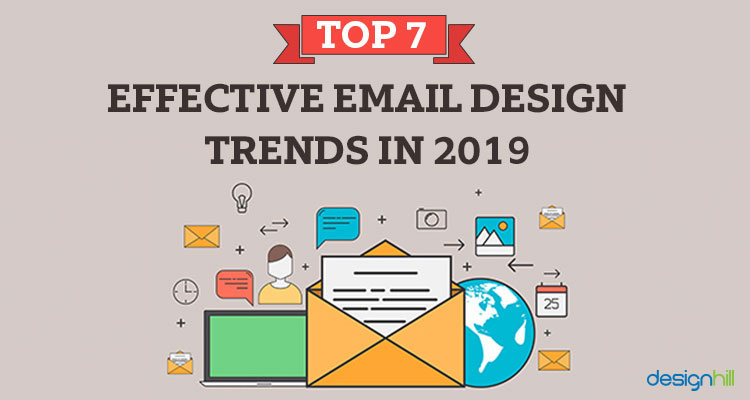 Email -Design -Trends