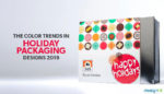 Holiday -Packaging -Designs