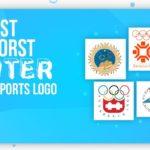 Olympic Sports Logo