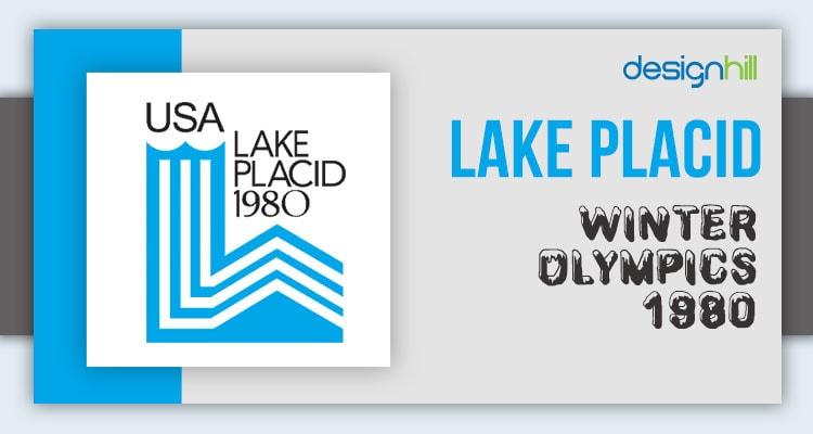 Winter Olympics 1980