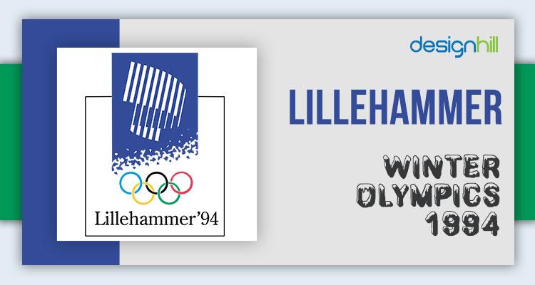 Winter Olympics 1994