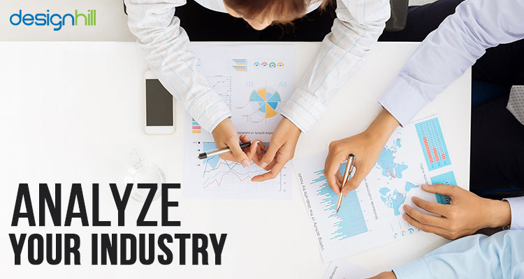 Analyze Your Industry
