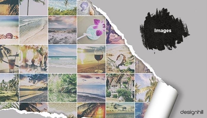 Brands Images