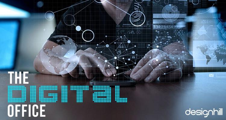 Digital Office