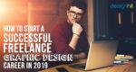 Freelance-Graphic-Design