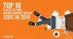 Online -Graphic-Design