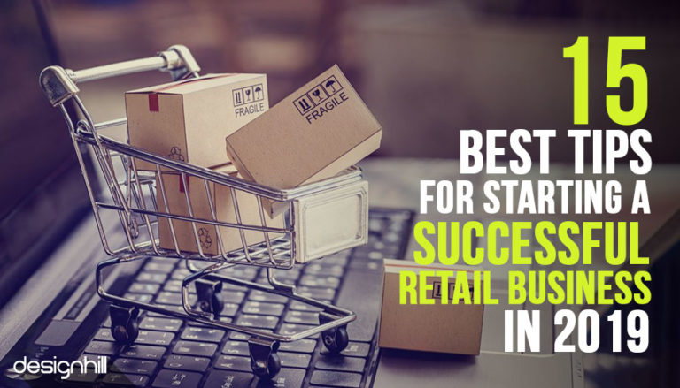 Retail-Business