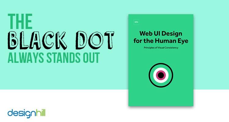 Use Black Dot