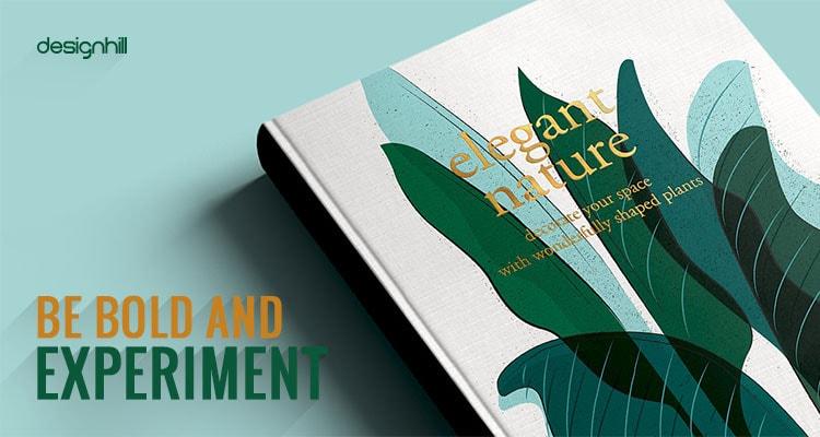 book cover designers