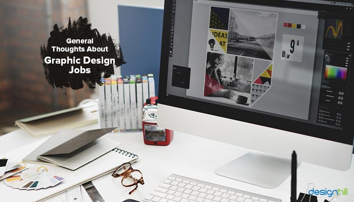 Should you choose graphic design as a career for Grafik design job