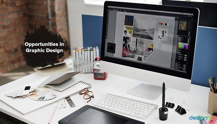 graphic design jobs